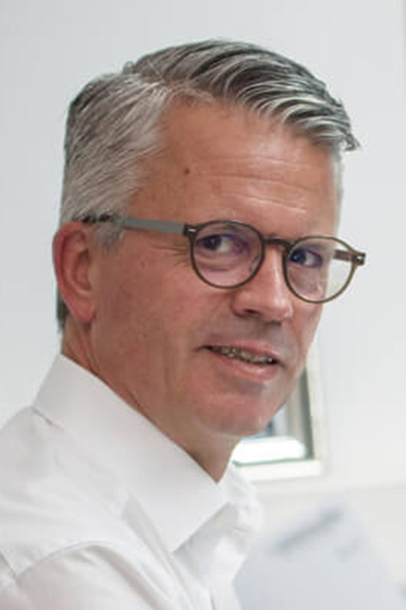 Axel Hebmüller